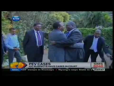 Watch KTN News Live | Kenya Today